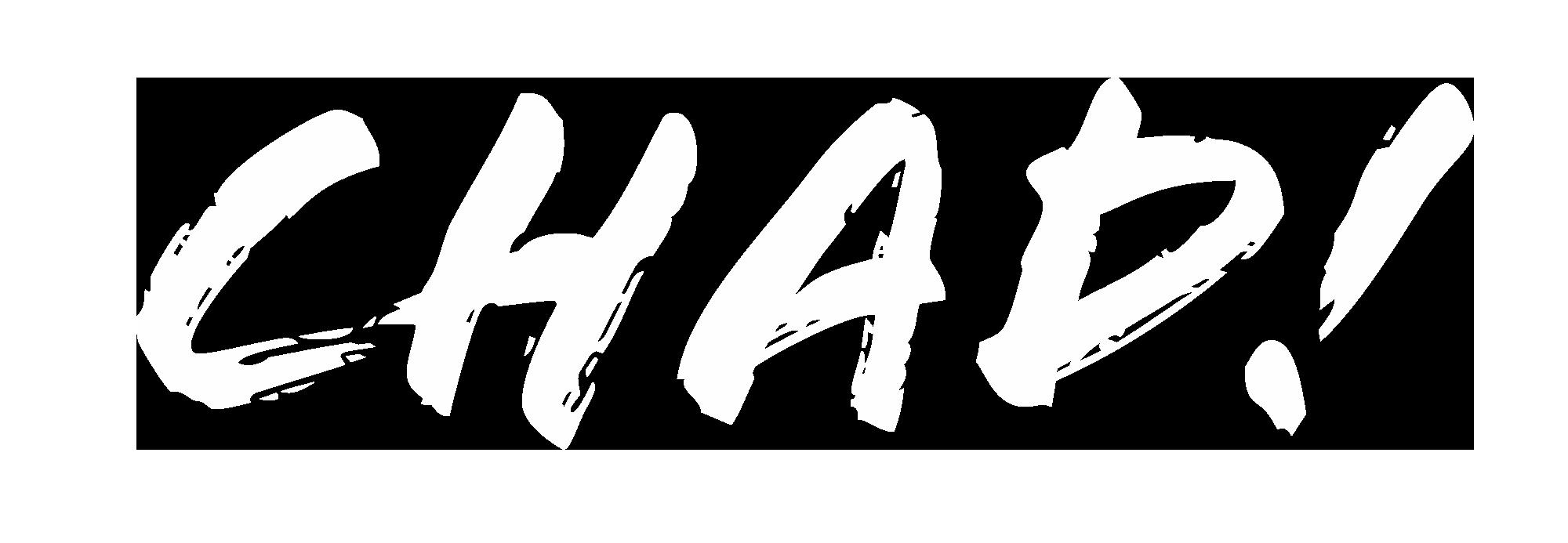 heyitschad